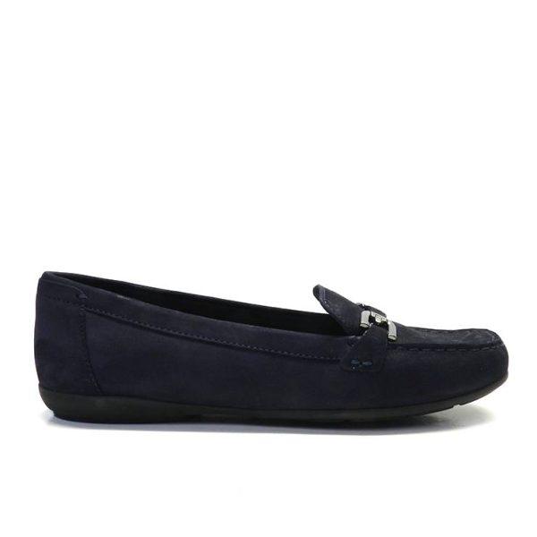 zapatos-GEOX DD84BMA