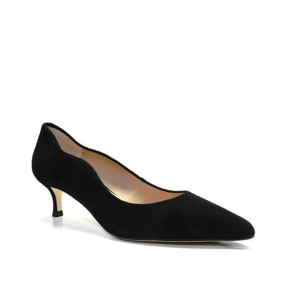 zapatos - UNISA IDONE