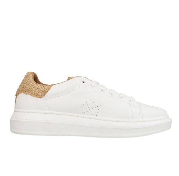sneakers- POPA VALNERA