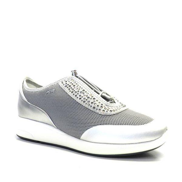 sneakers-GEOX D621CE