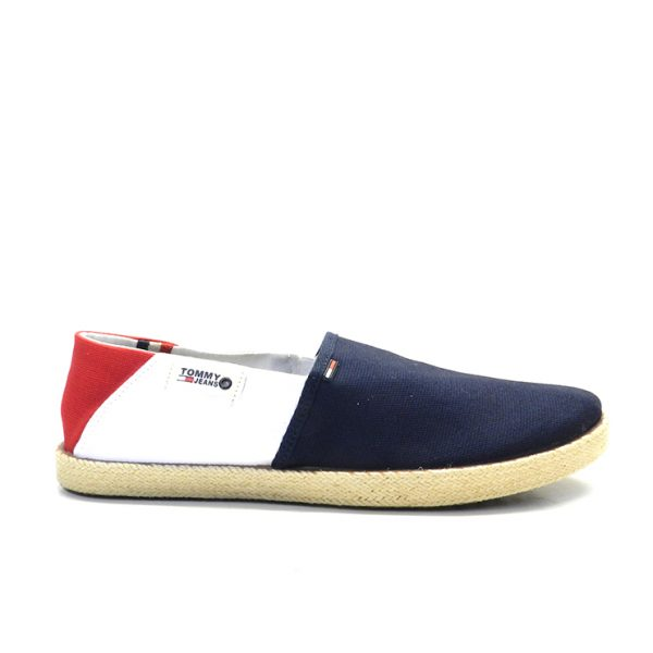 Zapatos - TOMMY HILFIGER OEM00423