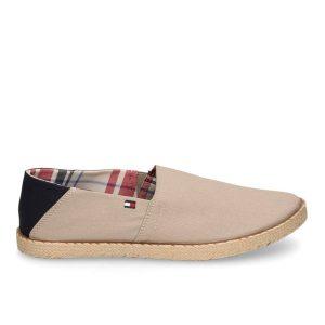 Zapatos - TOMMY HILFIGER FM00569