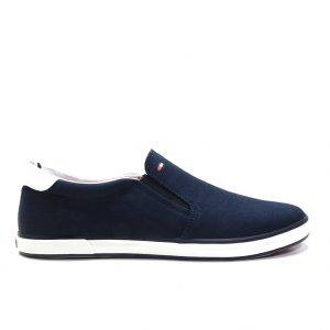 Zapatos - TOMMY HILFIGER FM00597