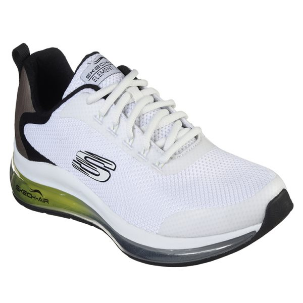 sneakers - SKECHERS 232036