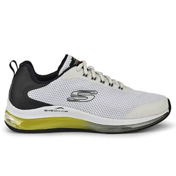 sneakers - SKECHERS 232036