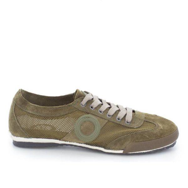 sneakers -ARO JOANETA