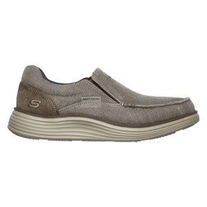 zapatos - SKECHERS 66014