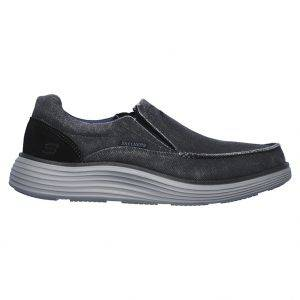 zapatos - SKECHERS 66014