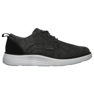 zapatos- SKECHERS 65910