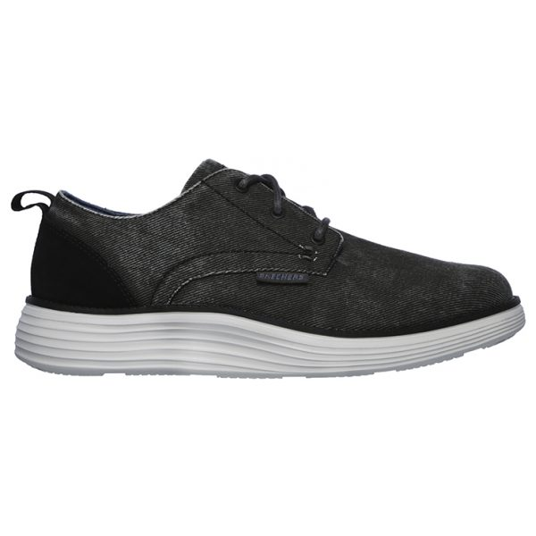 zapatos- SKECHERS 65910