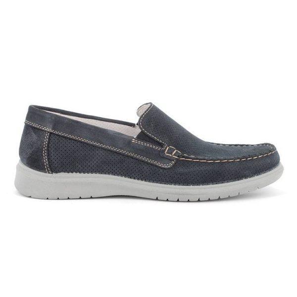 zapatos - IMAC 501052