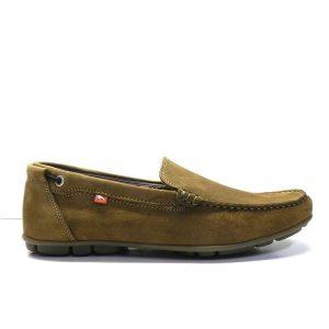zapatos- FLUCHOS 9075