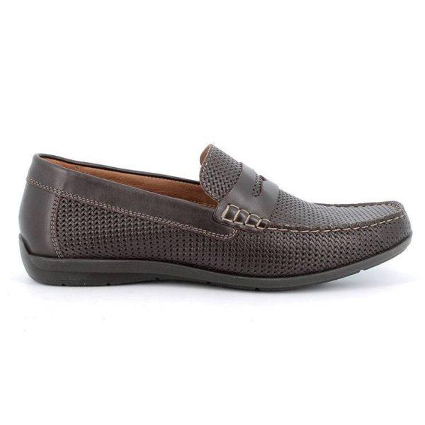 zapatos - IMAC 500720