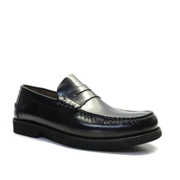 Zapatos -FLUCHOS 31461
