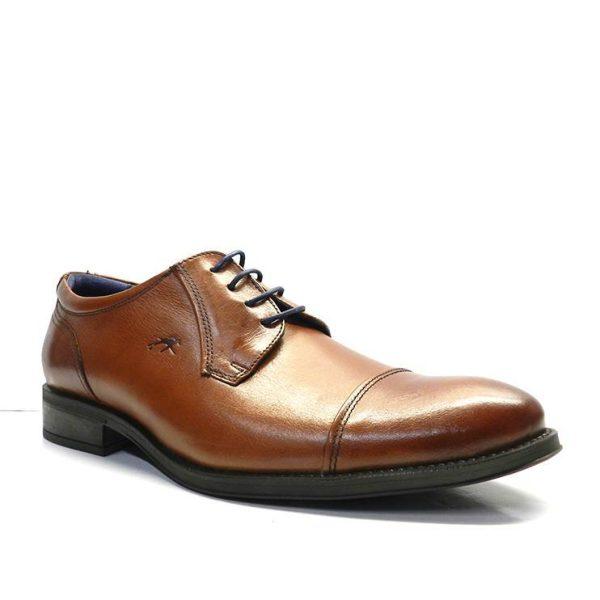 Zapatos -FLUCHOS 8412