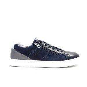 Sneakers NERO GIARDINI 1542