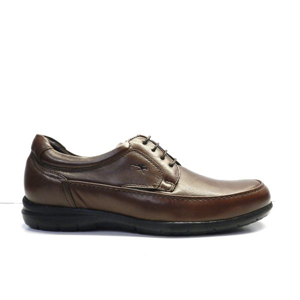 Zapatos -FLUCHOS 8498