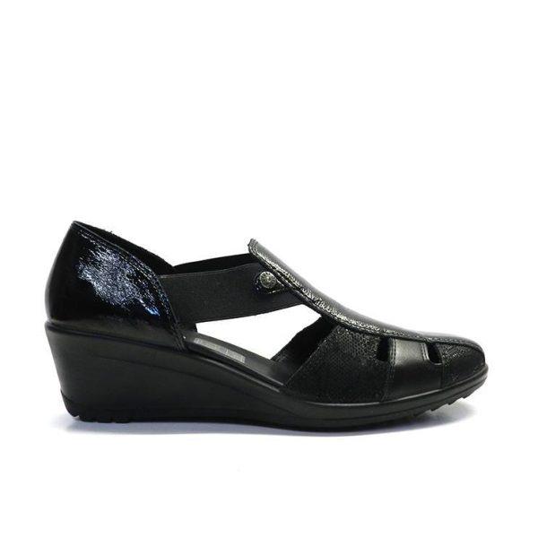 sandalias - IMAC 305600