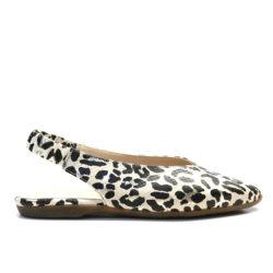 zapatos - WONDERS A-9902