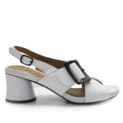 sandalias - STONEFLY 213925 Blanco