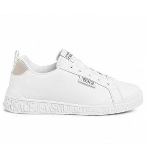 Sneakers- VERSACE JEANS EOVVBSPI