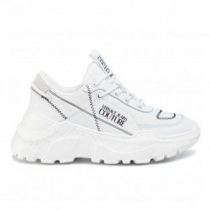 Sneakers- VERSACE JEANS EOVVBSC1