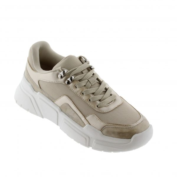 Sneakers-VICTORIA 149103
