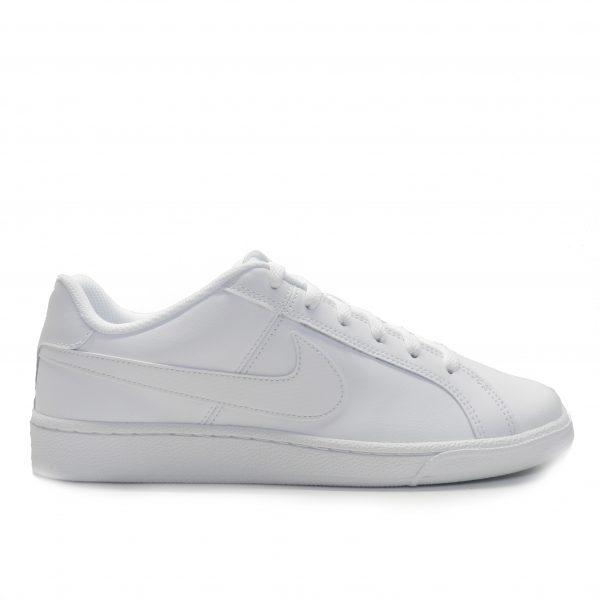 Sneakers-NIKE 749747