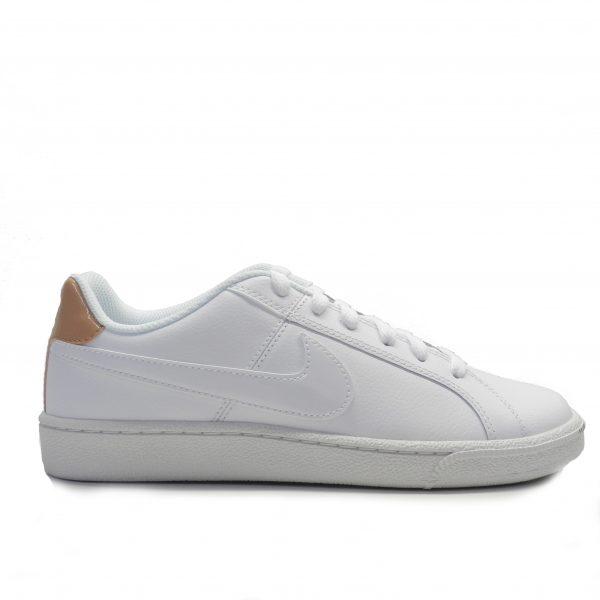 Sneakers-NIKE 749867