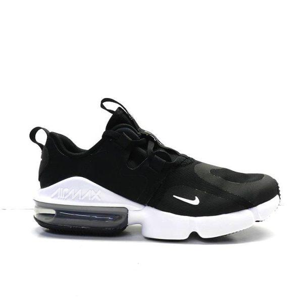 Sneakers-NIKE BQ5309 AIR MAX