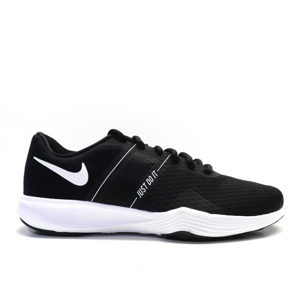 Sneakers-NIKE AA7775 NIKE CITY TRAINER
