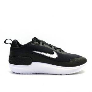 Sneakers-NIKE NIKE SUNRAY CD5403