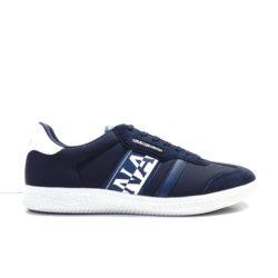 Sneakers-NAPAPIJRI NPOA4ERV