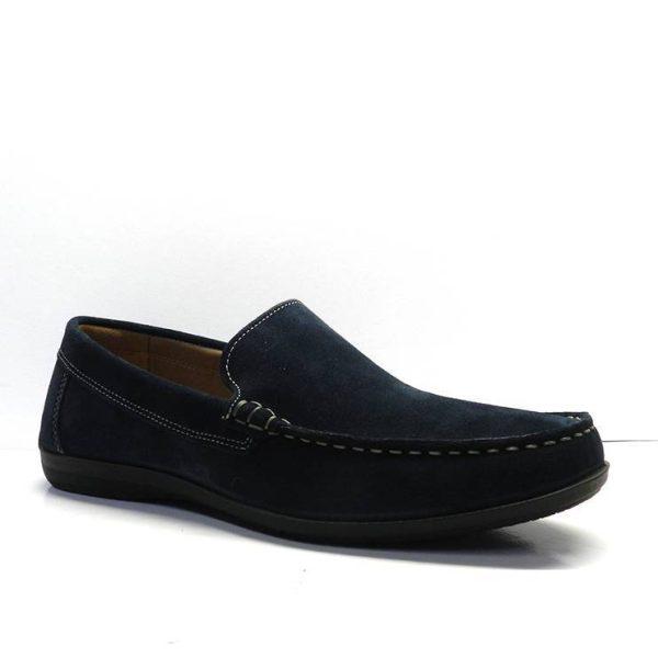 zapatos- STONEFLY 500711