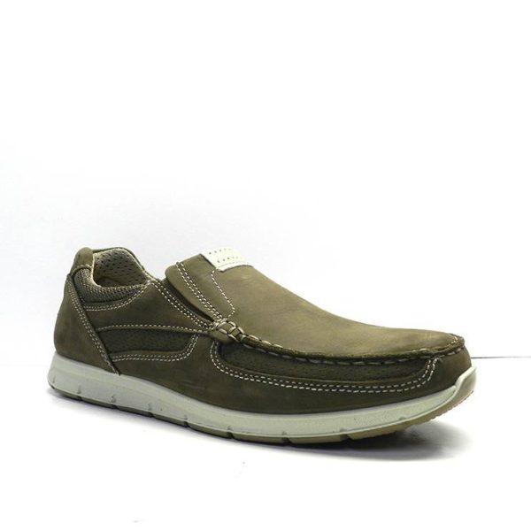 zapatos- IMAC 501870