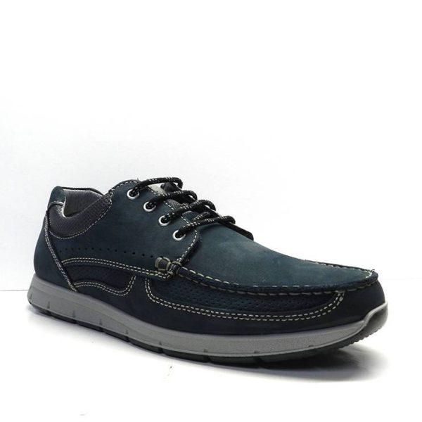 zapatos- IMAC 501880