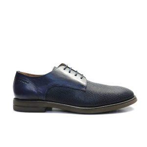 zapatos- STONEFLY 213735