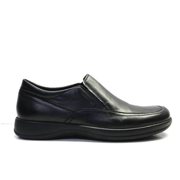 zapatos- STONEFLY 104900