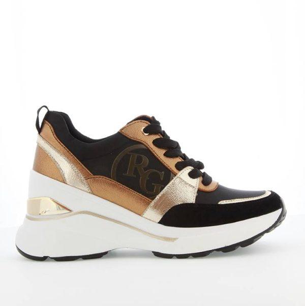 Sneakers exe RG2214