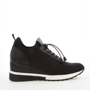Sneakers EXE RG2206