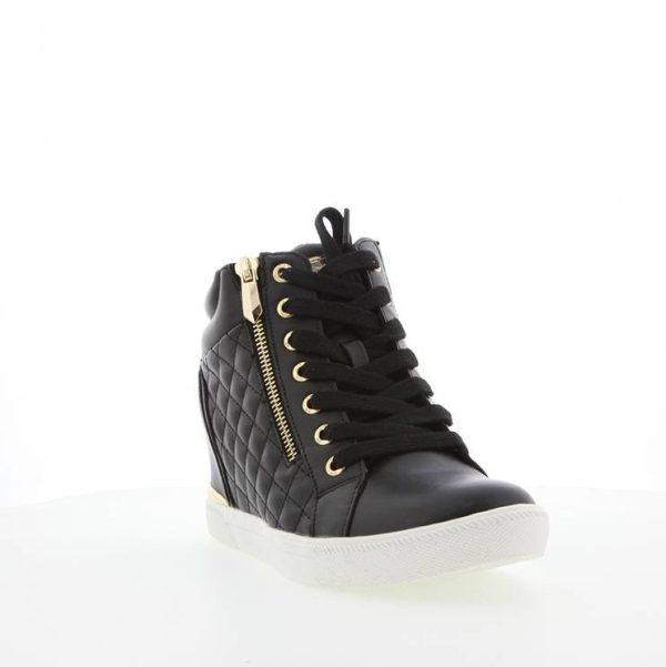 Sneakers EXE REGINA-055