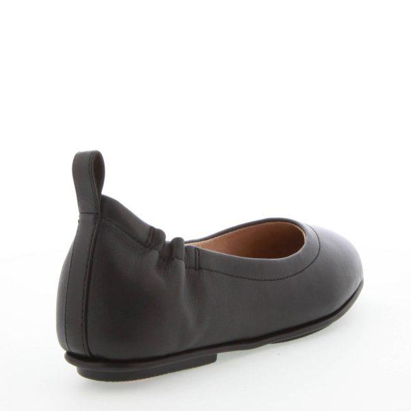 Zapatos FIT-FLOP ALEGRO NEGRO