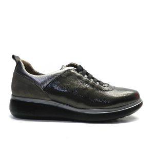 Zapatos WONDERS A-9712