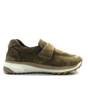 Zapatos GAIMO ROY CARIBOU