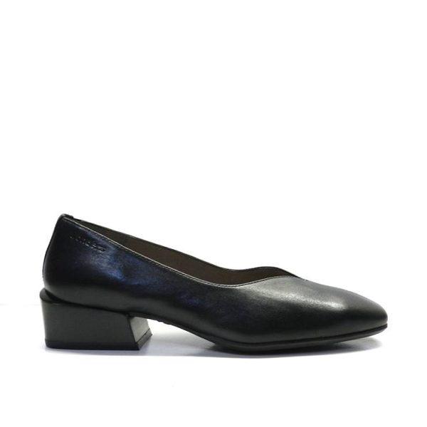 Zapatos WONDERS C-6301