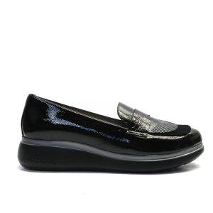 Zapatos wonders A-9716