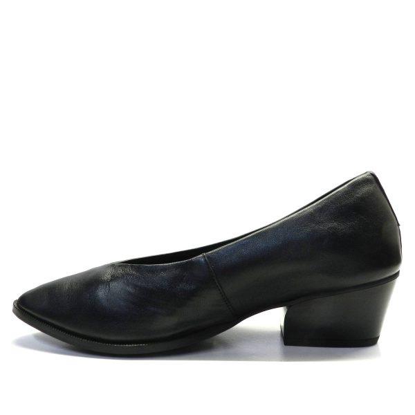 Zapatos MUSSE AND CLOUD TEVA NBK