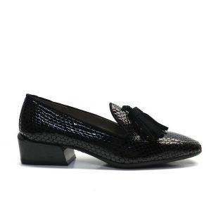 Zapatos WONDERS C-6302