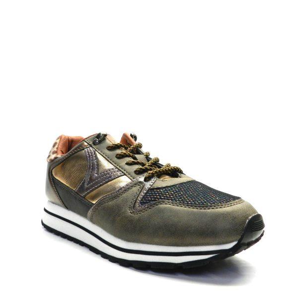 Sneakers VICTORIA 1141123 TESTA