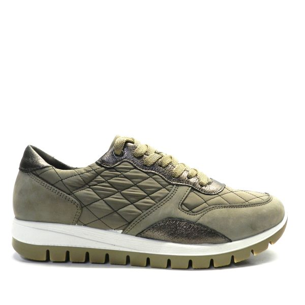 Sneakers IMAC 608270